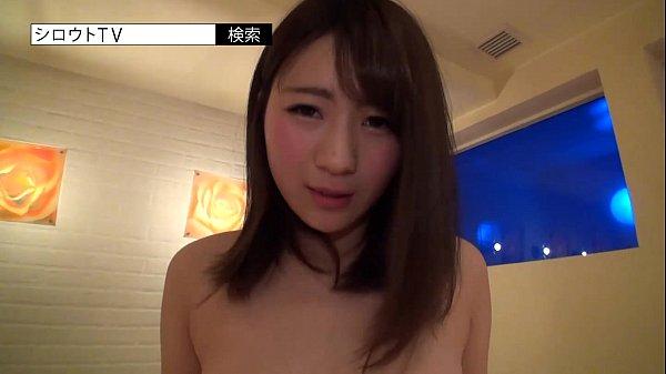 可愛らしい女の子をナンパしたらホテルに連れ込んでハメ撮りにキマリ!素人|イクイクXVIDEOS日本人無料エロ動画まとめ