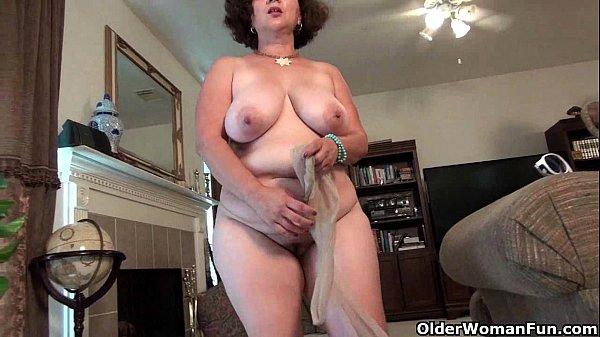 Junior nude miss