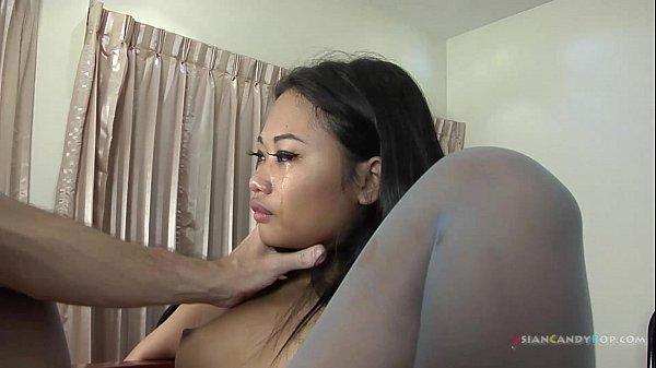 Shirts Porn galleries free sex videos video dump