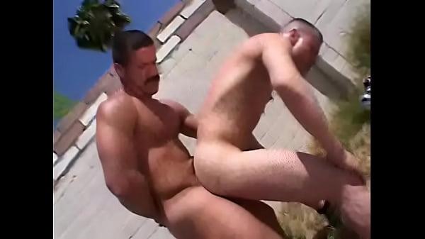 iran xnxx bareback gay porn