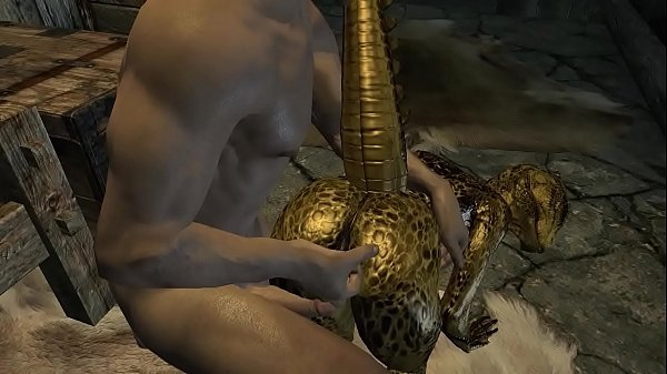 malayalam girs fingering pussy