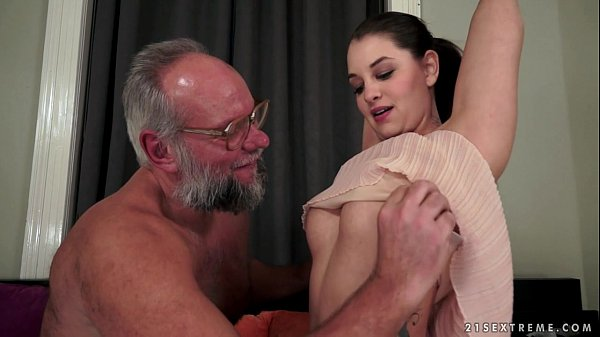 a by rammed gets and dildo a with plays brill angelina beauty busty Allinternal