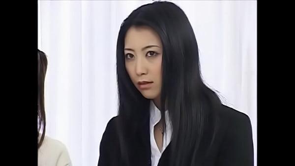 女教師が制服娘たちをレズビアン調教してレズの世界に浸らせちゃう素人|イクイクXVIDEOS日本人無料エロ動画まとめ
