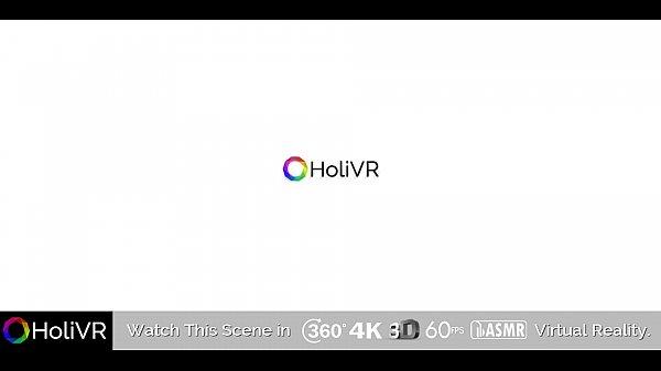 HoliVR電マVR%3a東京護衛サービス日本語10代噴出