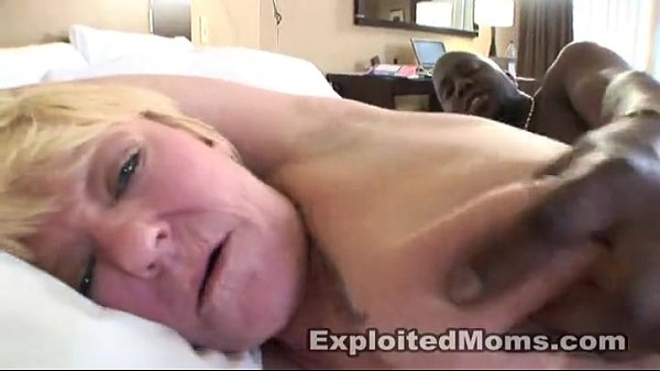 Brooke showers- exploited moms...