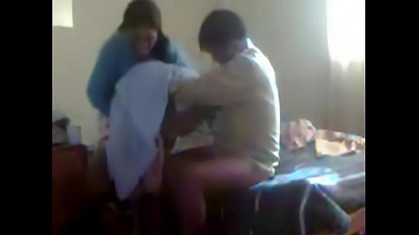 creampie anal gay videos gratis putas peruanas