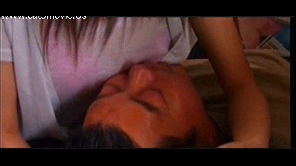 sex salon video