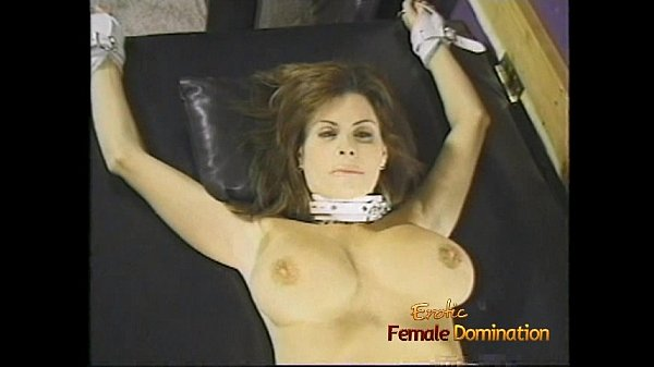 ,lesbian,pussy,hardcore,big,tits,blonde,babe,brunette,shaved,redhead,small,threesome,group,spanking,bdsm,bondage,whipping,dominatrix,nipple,pinching