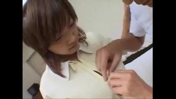病院の美人看護婦さんに欲情して高速手マンで潮吹きさせたったw | 無料エロ動画まとめヌキネタス Xvideos日本人まとめ