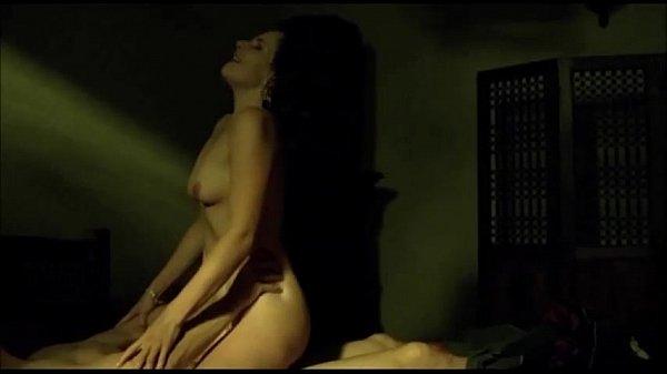 Sex Blank seks porno amateur videofilm oraal anaal