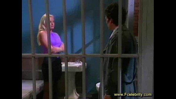 Poor Silvia innocent in jail PA...