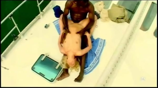 Treatment failure to orgasm for men