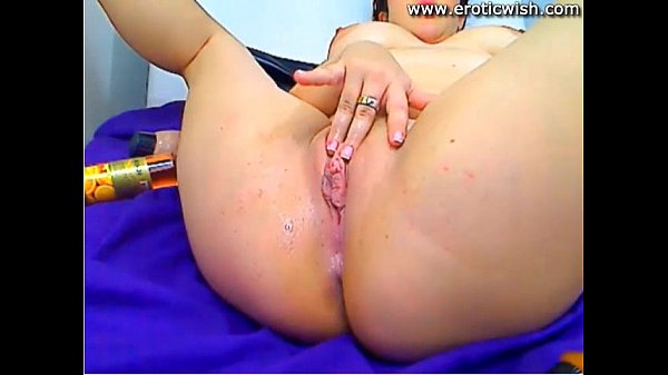Hottest ass and pussy