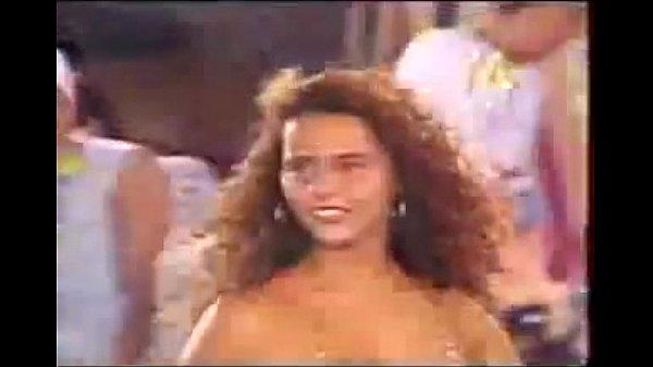 Viviane araújo - panteras 1994 [www.videograbber.net]