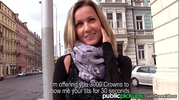 blanka grain porn