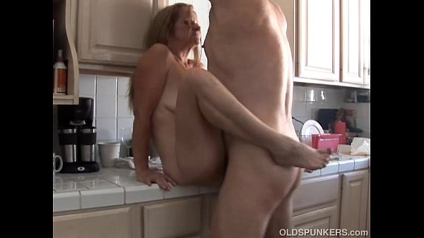 image Super milf wife interracial cuck does all camaster