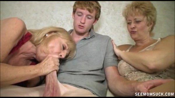 Ass clip whore