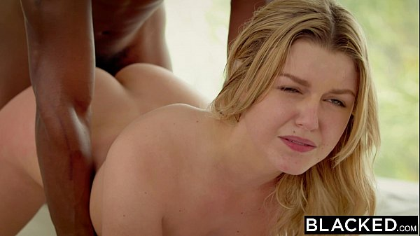 11 Min Hot Student Marley Matthews Fucked By BBC BLACKED