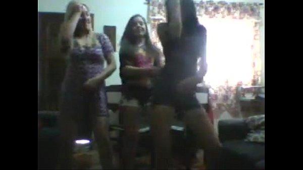 Videos de Sexo gostosas do brasil 3
