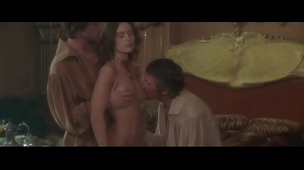 analbig first time sex pic