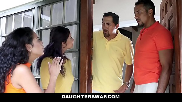 Daughterswap creepy dads film daughters porn audition - 68 part 3