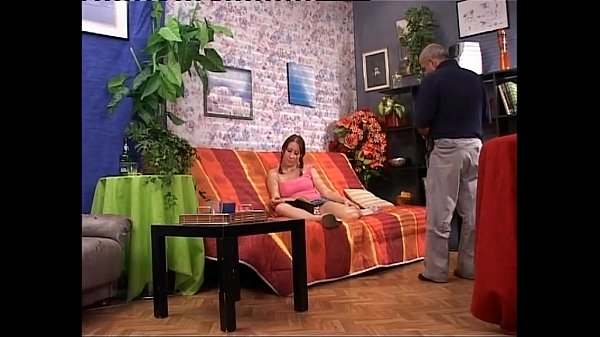 ,porn,anal,hardcore,pornstar,homemade,hardsex,italian,orgia,anale,anal-sex