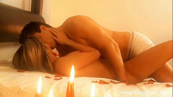 vedio x escort basse normandie