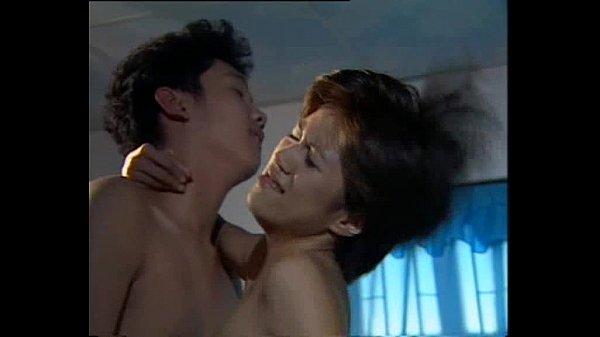 หนังRไทยคัดตอนพิเศษไม่ต้องกดกอข้ามฉากเสียวๆ – 20 Min