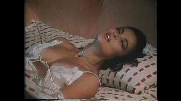cine mexicano porn