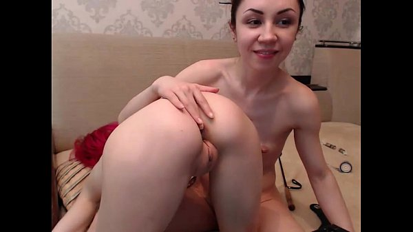 Chat with Maya4love in a Live Adult Video Ch...