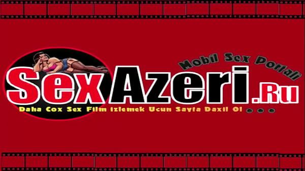 Azeri porn videos  Rexxx