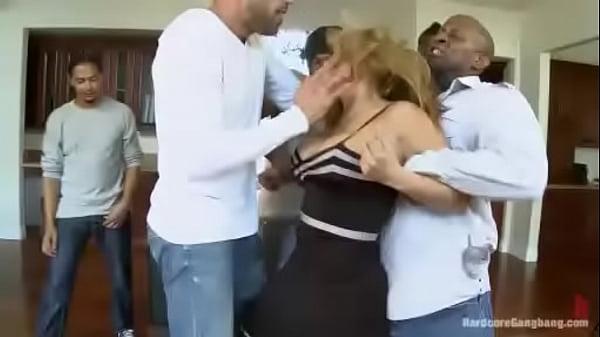Videos de Sexo Ava devine bangbros trailer