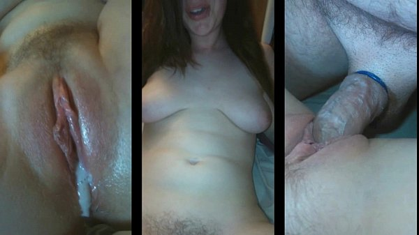 ,verifiedprofile,anal,stockings,cum,tits,boobs,ass,creampie,butt,fuck,swallow,vagina,oral,big-dick,anal-sex,cum-in-pussy,free-amateur-porn-videos,snapchat,blowjob-porn,best-blowjob-videos