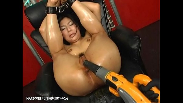 love to watch guy jack off