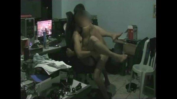 Videos de Sexo Taradoes mete a vara