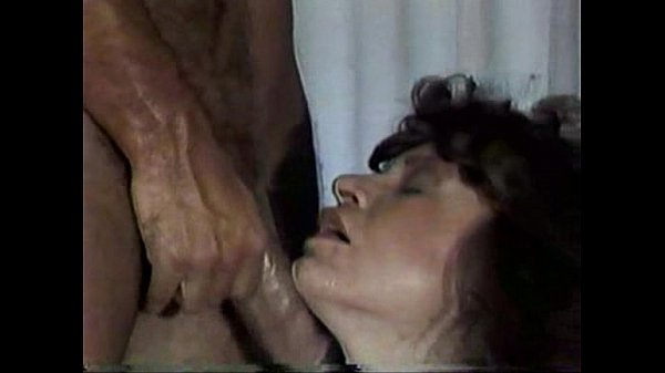 sex videos xxx nia