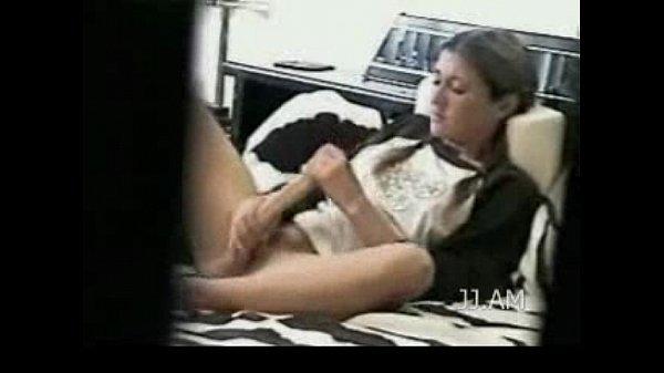 free pantyhose sex stories pantyhose