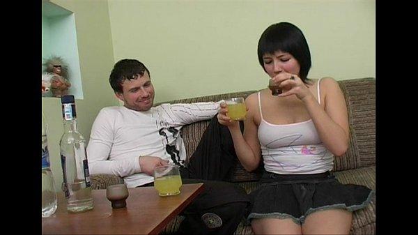 Anna- russian girl, readrunkengirl...