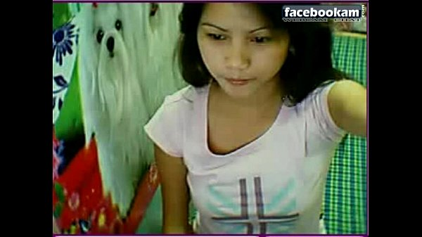 Free sex thai chatroulette girls