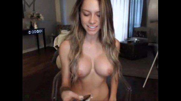 russia porn sexy hot