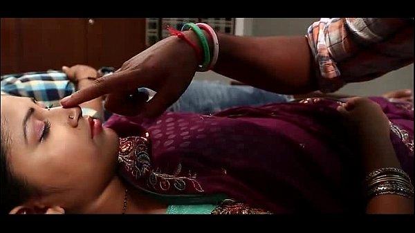 கொலுந்தன் தடி-Tamil ...