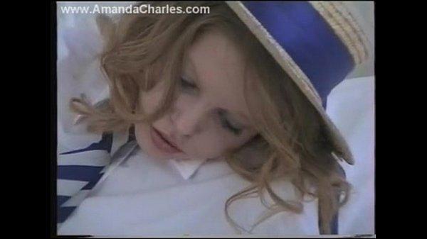 [Tiffany Walker] A School Uniform Sex...