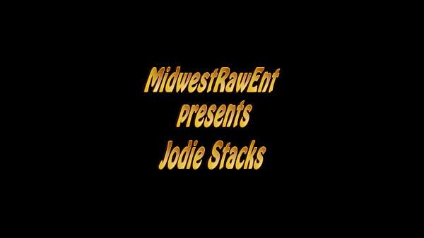 promo stacks jodie def Hi