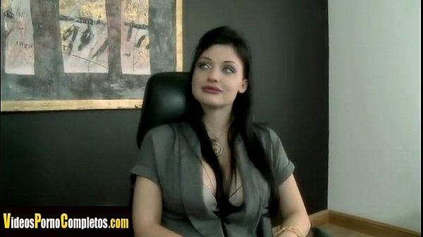 30 min My last with is fucking aletta ocean in the ass