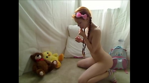 little girl masturbating porn