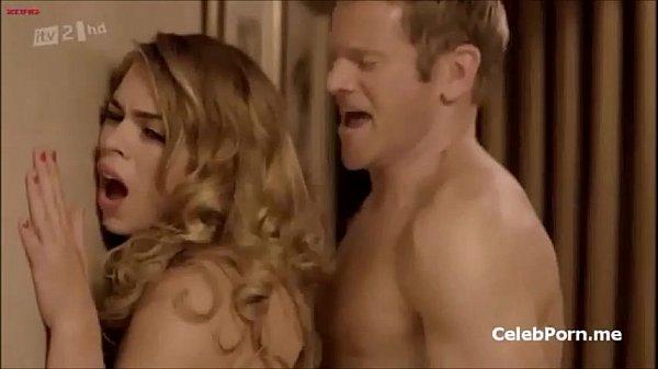 Billie piper having sex videos