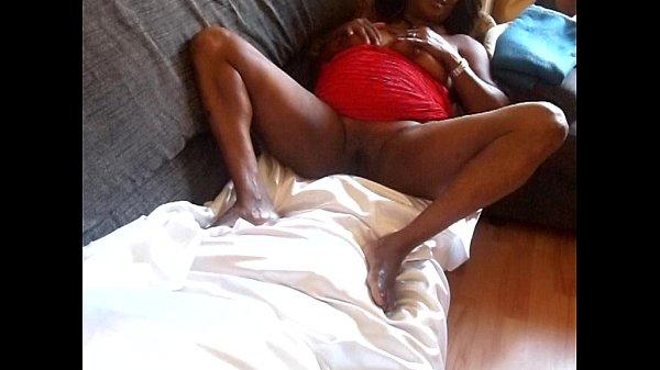 vídeos de prostitutas videos reales prostitutas