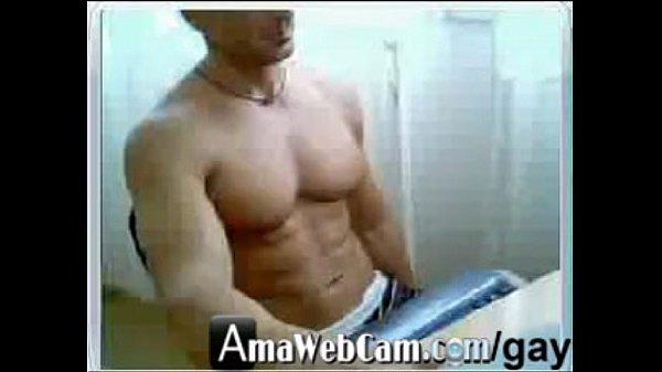 Azeri Black Cock Pornhub Com
