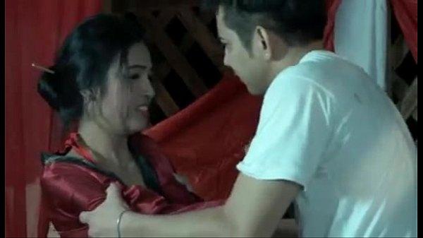 316หนังโป๊ไทยเรทRเต็มเรื่อง อ่างอารมณ์ เรื่องราวระหว่างความรัก นักเย็ดและกระหรี่  – 1h 4 Min