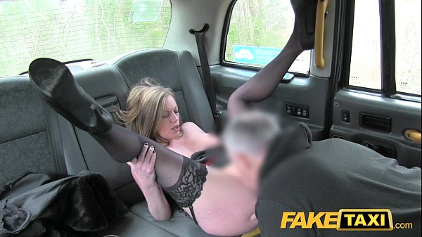 fake taxi sex tube № 20385